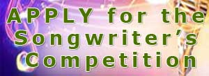 Songwriter-comp