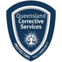 Queensland Correctional Service
