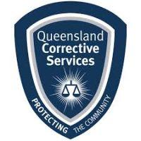 Queensland Correctional Service