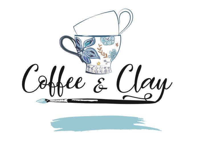 Coffee & Clay Café